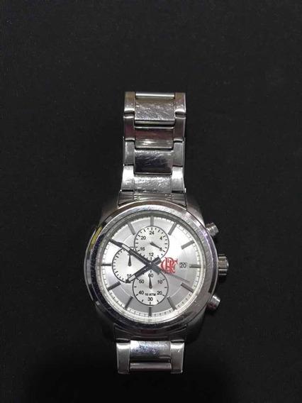 Relógio Original Flamengo