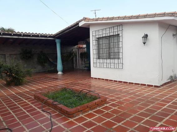 Casas En Venta En Ciudad Alianza 1era Etapa