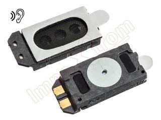 Speaker Parlante Oído Para Samsung A50 A505