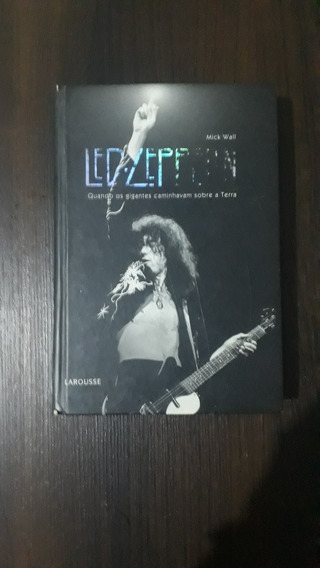 Ledzeppllin - Biografia