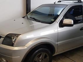 Ford Ecosport Xlt 2.0 16v, Jrg6279