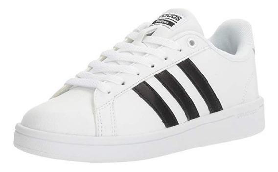 Zapatos Marca adidas Originales (damas)