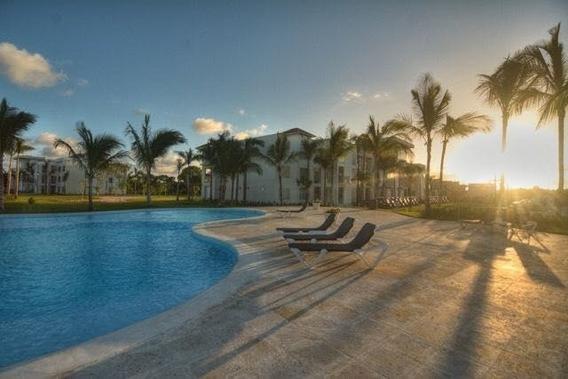 Venta De Casa En Punta Cana