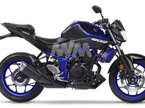 a2cc767ac6a Yamaha Mt 03 Chaco - Motos en Mercado Libre Argentina