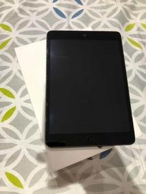 iPad Mini 1 Wifi + Celular