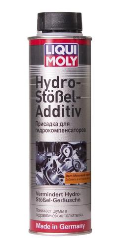 Liqui Moly Hydro Stöbel Additiv Reduz Barulho Tucho