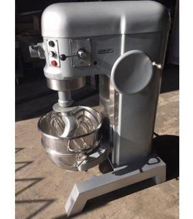 Mezcladora Batidora Hobart De 60 Litros