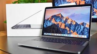 Macbook Pro 16 2019 - 2020