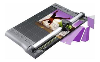 Refiladora A4 Multifuncional 4x1 Tilibra Rexel Smartcut A425