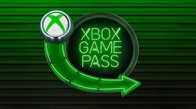 3 Meses Xbox Gamepass