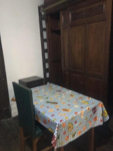 Alquiler De Habitaciones Con Muebles Desde 7500 Pesos