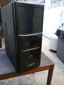 Desktop Intel Core I3 3a Gen.2gb Ram Hd 400gb