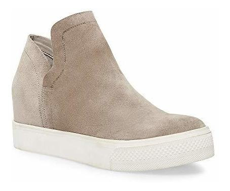 zapatos reebok para mujeres wrangler
