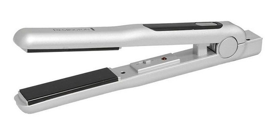 Plancha Pelo Remington Cerámica Antiestática S1305 210°c