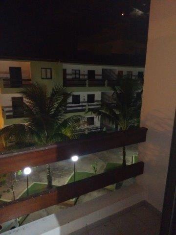 Apartamento Em Ubatuba - Temporada