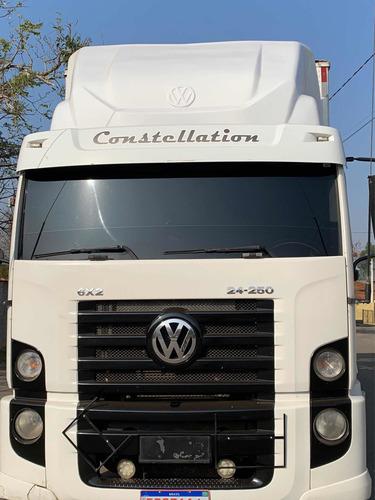 Imagem 1 de 12 de Volkswagen 2009