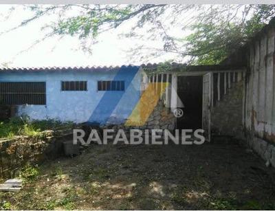 Casas En Venta, En Margarita