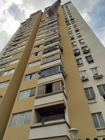 Apartamento En La Trigaleña Maa-1008