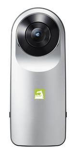 Camera 360 Lg Lg-r105
