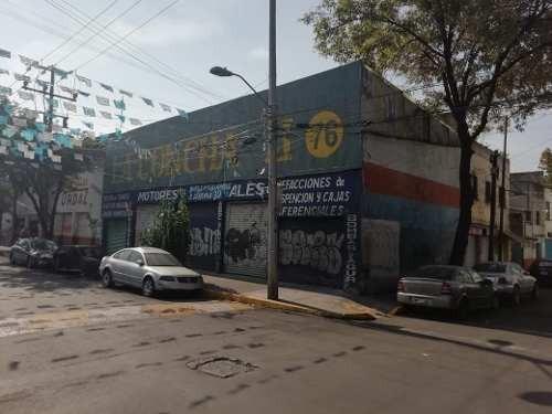 Local En Venta En La Colonia Buenos Aires