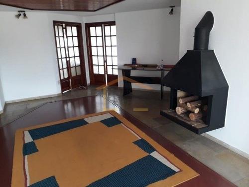 Apartamento, Venda, Parque Mandaqui, Sao Paulo - 11381 - V-11381