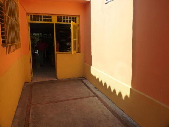 Local En Venta Mariperez