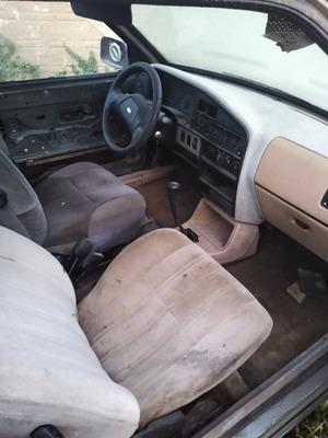 Volkswagen Apollo 90 Gls