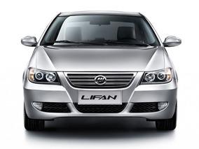 Lifan 620 Ok Extra Full