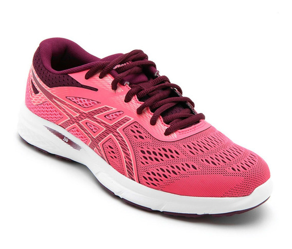 Zapatilla Asics Gel-excite 6a Running - Mujer