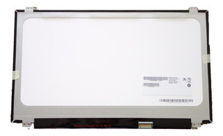 Pantalla Led Slim 15.6 Lenovo G50-70 V310 N156bga-ea2
