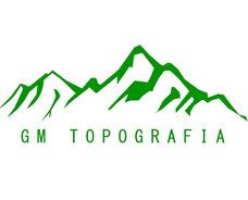 Servicios Topográficos, Topografía, Avaluos, Planos