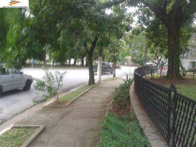 Casa Térrea Para Venda No Bairro City Lapa Em São Paulo - Cod: Ze4822 - Ze4822