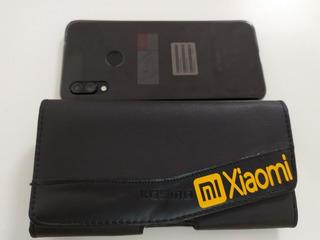 Funda Pasacinto Xiaomi Redmi Note 6/7 Pro Mi A2 Lite Y Otros