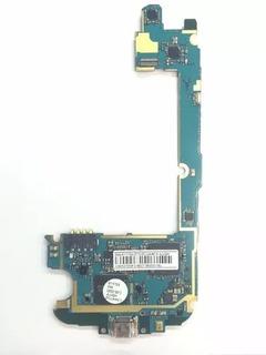 Placa Mãe Galaxy S3 Gt I9300 Samsung - 100% Funcionando