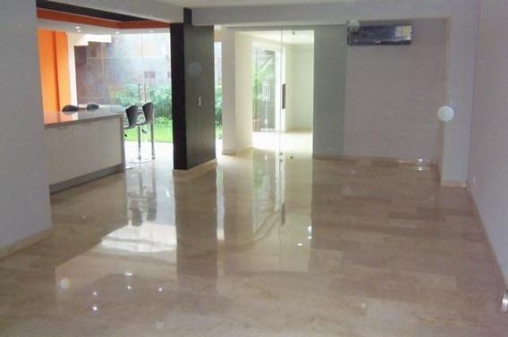 Casa En Venta Ciudad Roca 20-2308 Sag