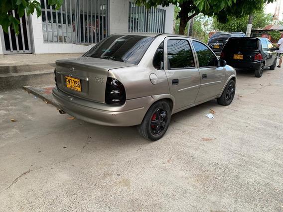Chevrolet 2002 Full