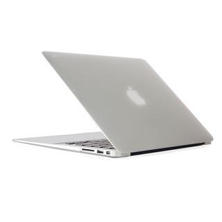 Macbook Air 2017 Ssd Flash 128 Gb / 8 Gb Ram