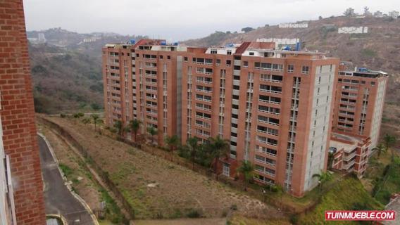 Apartamento En Venta El Encantado Rah# 19-10750 (ha)