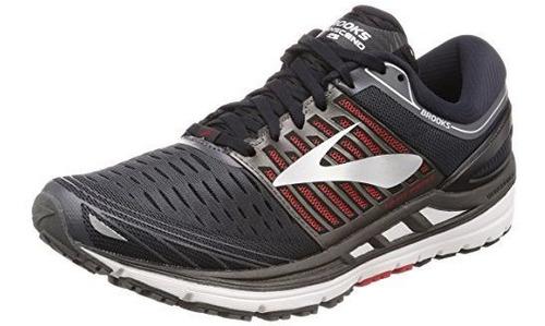 Los Arroyos Trascienden 5 Zapatillas De Running Para Hombre