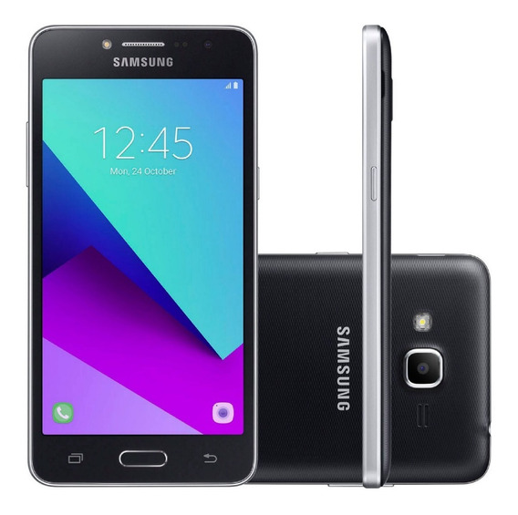 Celular Samsung J2 Prime Reacondicionado Impecable Rebaja
