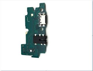 Conector De Carga Usb Placa A20 \ A205