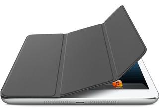 Smart Case Apple iPad Mini 1 2 3 Funda Caja Sellada Nuevo