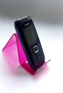 Nokia 1616 (seminovo) Só Claro
