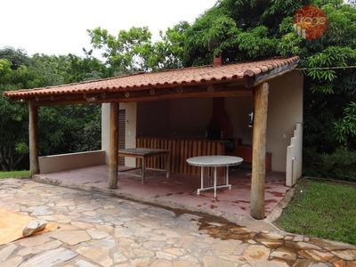Rancho À Venda, Delfinópolis, Minas Gerais - Ra0001