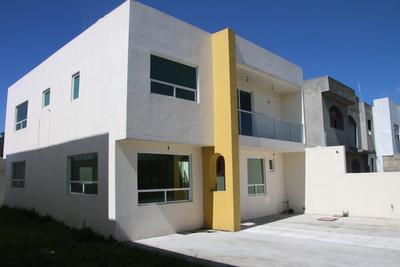 Casa Nueva!!