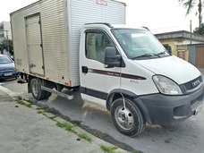 Iveco Iveco Daily 70 C 17