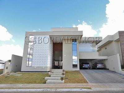 Condomínio Residencial Jardins Do Lago Sul - Villa91250