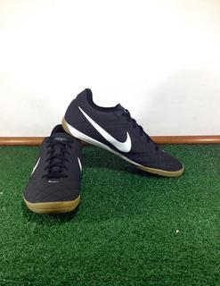 Chuteira Tênis Futsal Nike Beco N°42