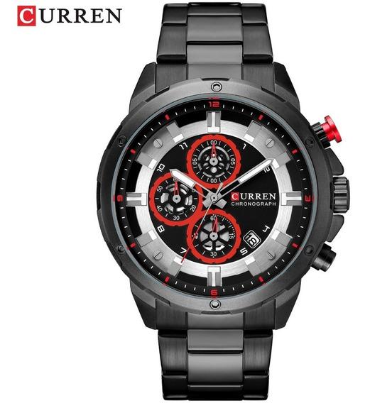 Reloj Curren 8323