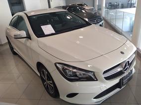Mercedes-benz Clase Cla 1.6 200 Cgi Mt